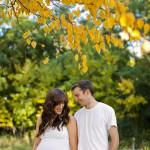 Pregnancy Birthwise