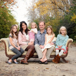 BirthWise family