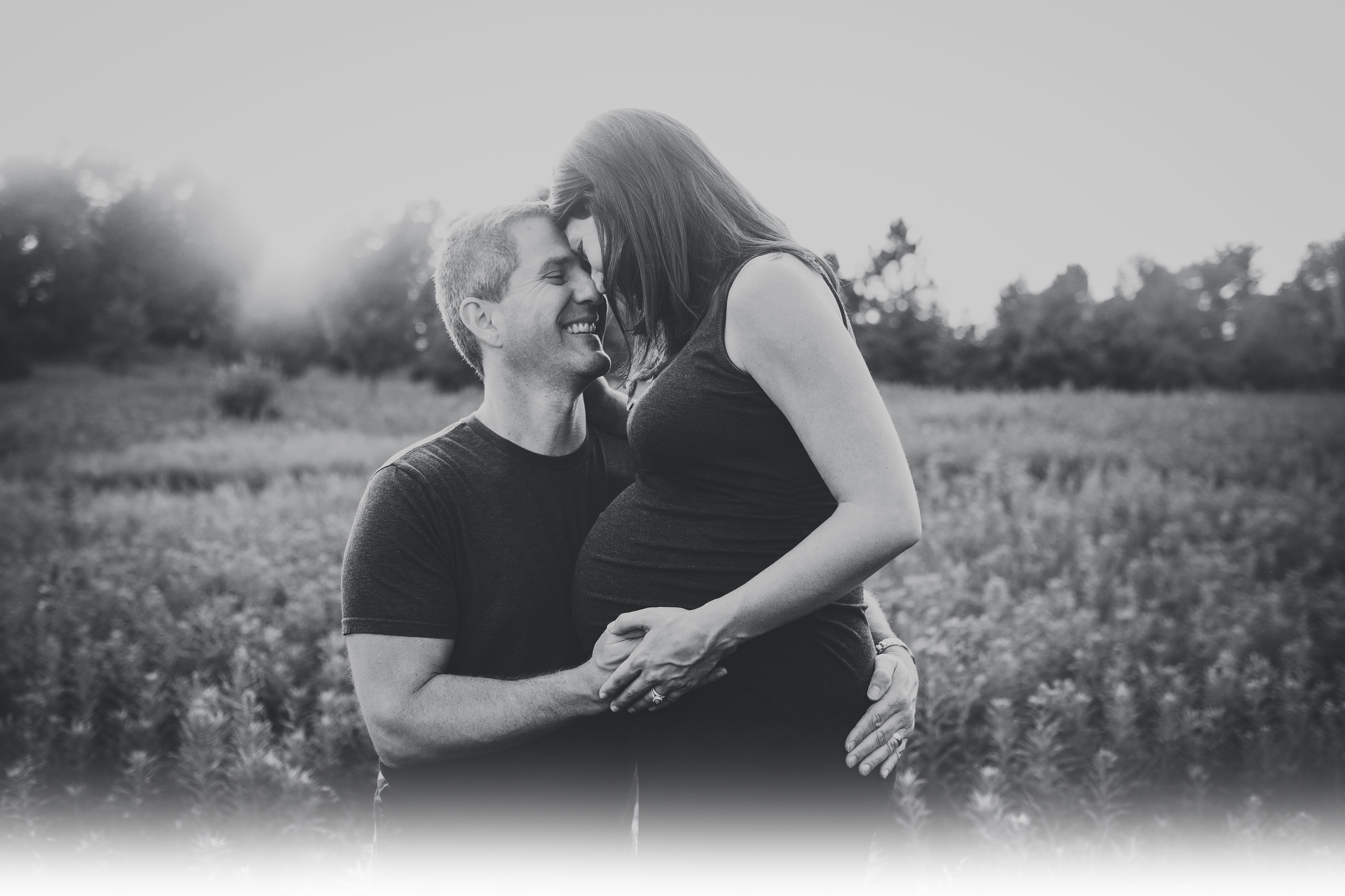 Offering Homebirth and Waterbirth Options…